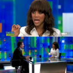 news_02_tyra_banks